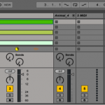 Ableton live Intermediate course