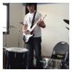 Daniel_guitar