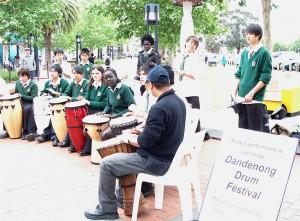Drum_festival