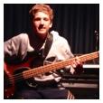 Liam_bass