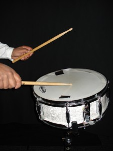 snare_1