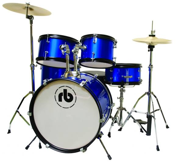 Description: Macintosh HD:Users:rodneypilois:Desktop:TUITION FOR KIDS IMAGES:Blue drums images:Junior blue kit.jpeg